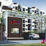 commercial spaces branded shops entrance near airport pride phoenix projects jalna road touch near airport in front of airport aurangabad