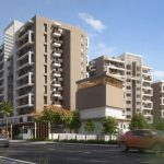 century pride entrance luxurious flats pride century flats at kalda corner in pannalal nagar pride website aurangabad