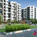 pride group flats with best amenities garden area pride phoenix branded flats of pride phoenix top trusted builder developer in aurangabad
