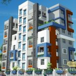 pride properties luxurious pride primo project 2 bhk flat in city beed byepass aurangabad