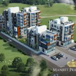 best investment pride primo best pride primo 3 bhk elite class flats beed byepass aurangabad good builder pride 3d