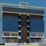 top pride landmark new shops showrooms offices launching for sale in jalna road mondha chowk aurangabad