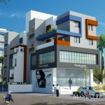 credai real estate top pride primo 2bhk flats at aurangabad best investment