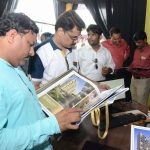 newly launched best real estate project opening ceremony in aurangabad