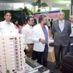 pride group builder nitin bagaria exhibition of top credai members 2017 2018 new launches
