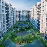 pride group property 3bhk 2bhk 4bhk luxurious flats my world my pride