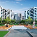 pride venture my world 2bhk 3bhk flats for sale near airport aurangabad 99acres