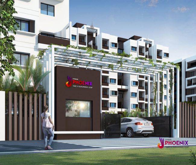 pride-phoenix-flats-at-chikhalthana-road-with-best-amenities